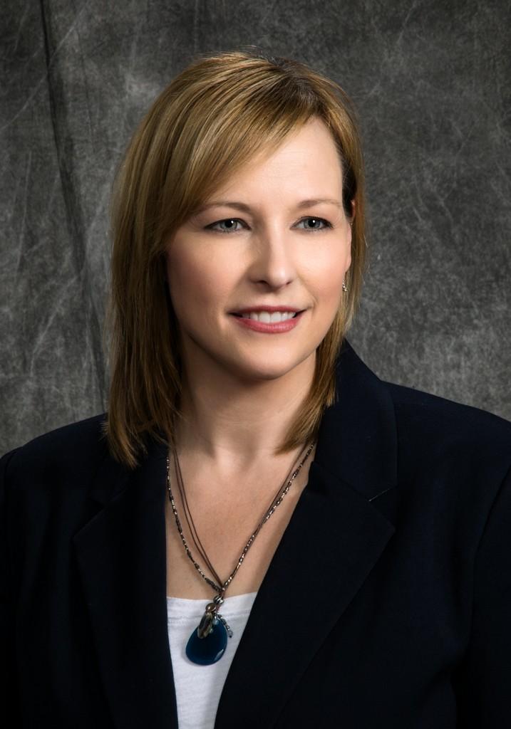 Tara Hach